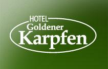 Hotel Goldener Karpfen Aschaffenburg