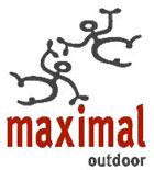 Maximal Outdoor