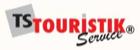 TS Touristik Service